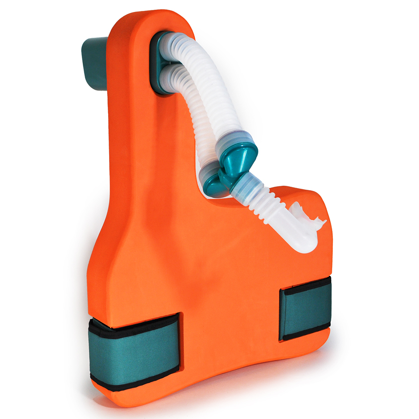 Snorkelin Adult – Eva Foam Buoy