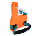 Snorkel Gear Snorkelin Adult – Eva Foam Buoy pic 3
