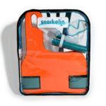 Snorkel Gear Snorkelin Adult – Eva Foam Buoy pic 2