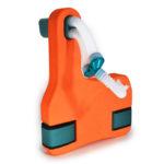 Snorkel Gear Snorkelin Adult – Eva Foam Buoy pic 1